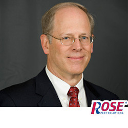 russ ives of rose pest solutions