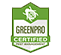 Green Pro - Certified Eco-Effective