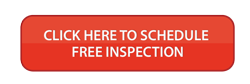 click to schedule free inspection