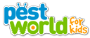 Pestworld For Kids
