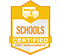 QualityPro Schools from the NPMA